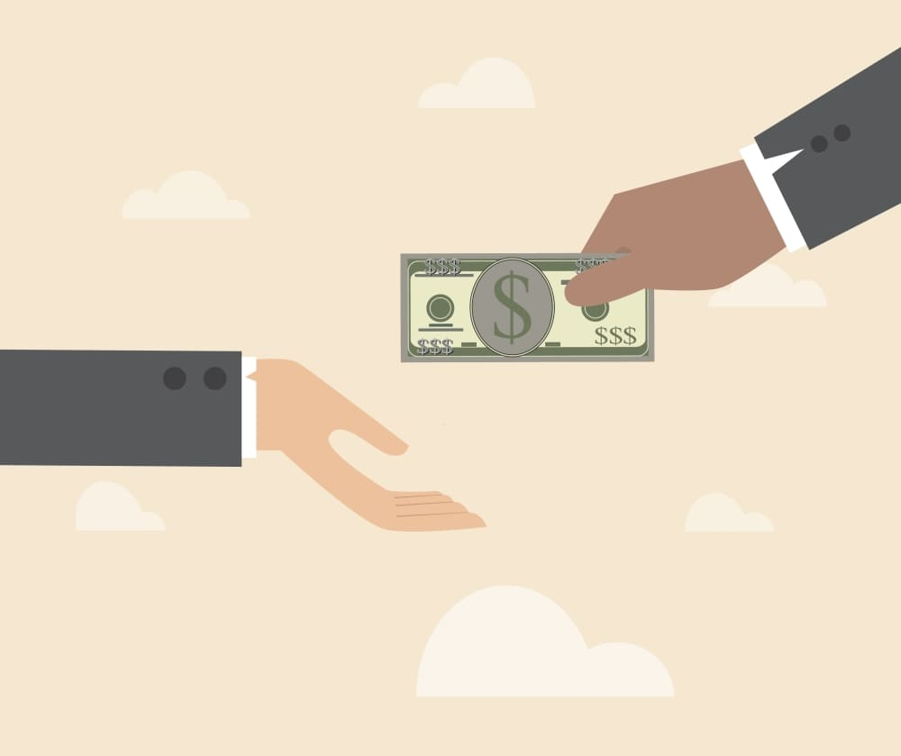 給与ファクタリングの利用者が急増! 給与債権ファクタリングは一般化している!?