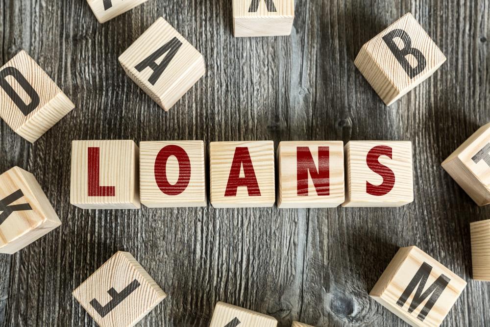 ファクタリングは貸金業ではない 貸金業法や利息制限法には該当しない