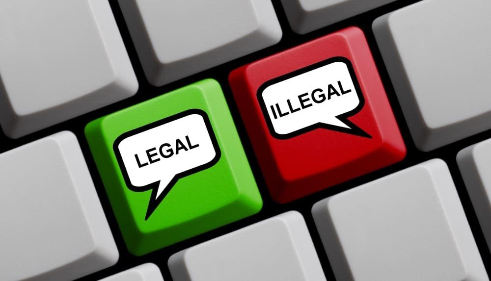 債権譲渡禁止特約がついた売掛債権についてのファクタリング