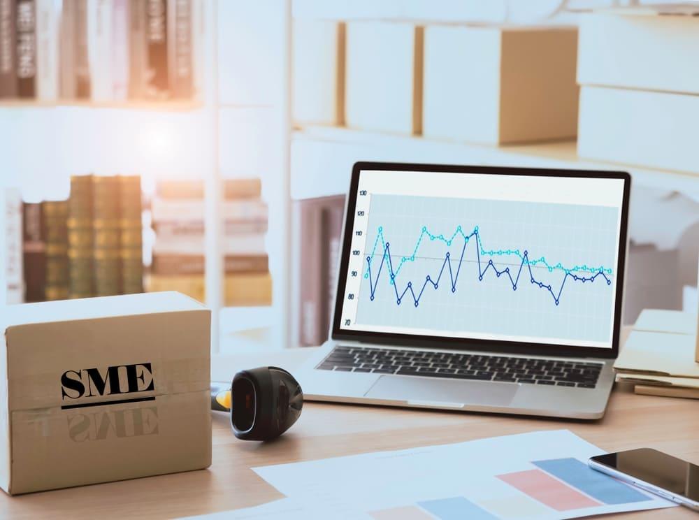 ファクタリングは資金調達方法の1つ 他の資金調達と比べたメリットとデメリット