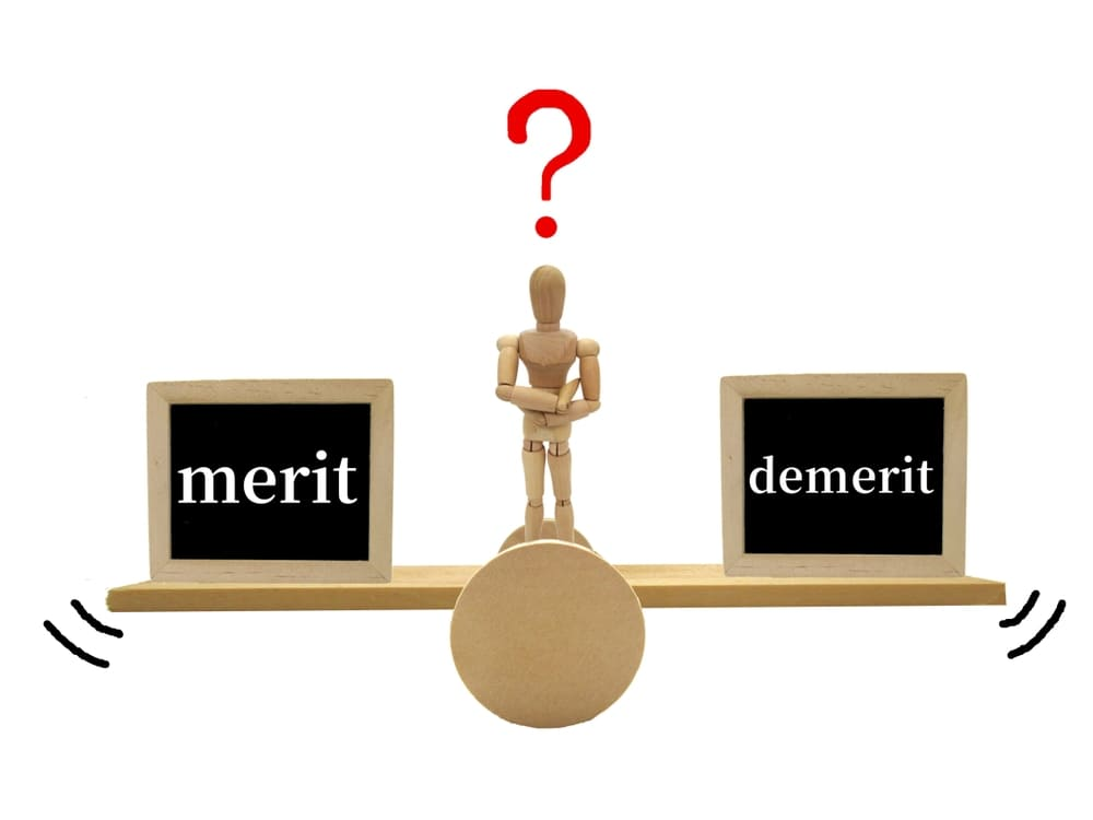ファクタリングと取引信用保険のそれぞれメリット・デメリットとは?