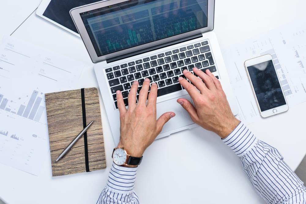 ファクタリング業界には中間紹介業者の存在する 目的は提携会社への送客