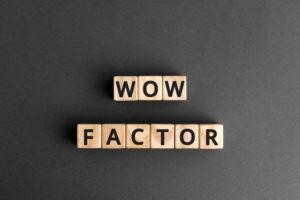3社間ファクタリングの利用は自社の財務状況や売掛先の経営状況を踏まえて検討すべし