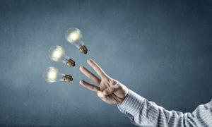 ファクタリングで健全な事業展開になる理由3つのメリット