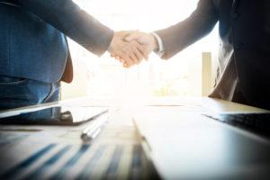 2社間ファクタリングとは中小企業の債権を早期現金化できる金策
