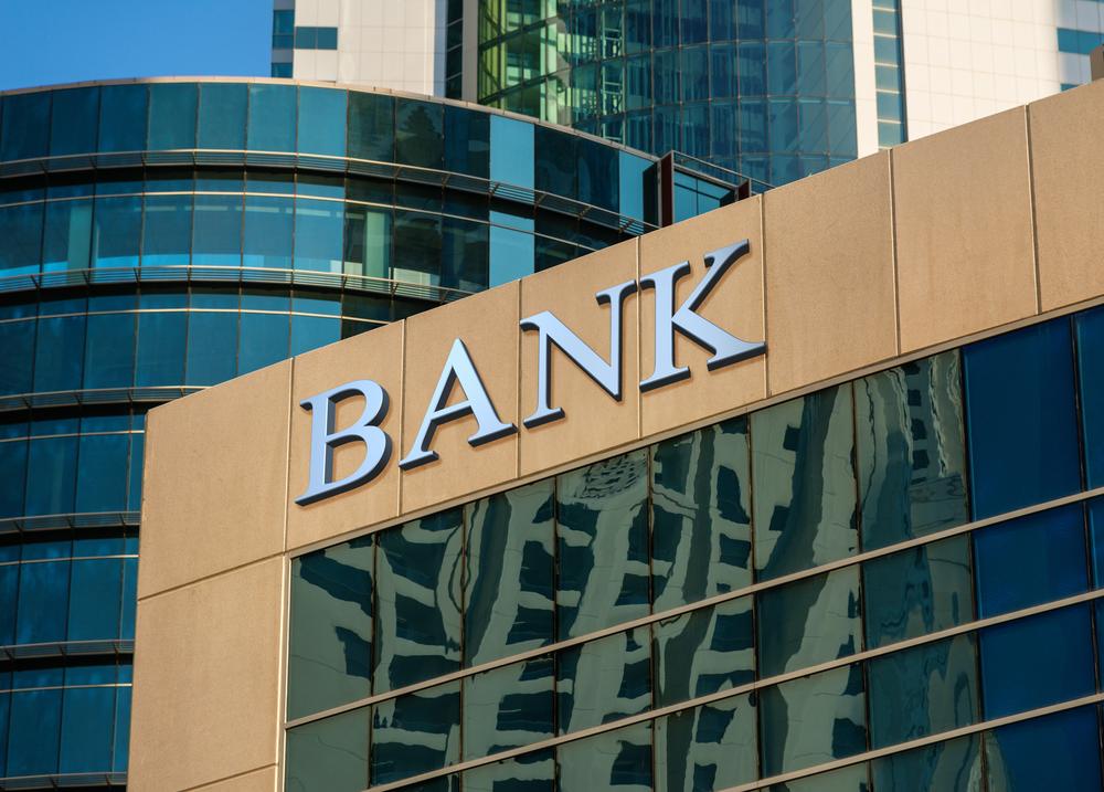 銀行系ファクタリング会社の特殊ファクタリングを上手に使う方法