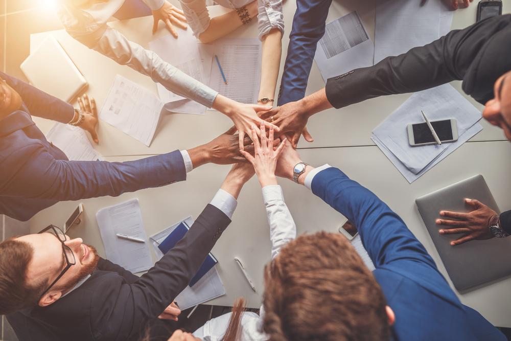 2社間ファクタリングにおけるメリットを最大限に活かし事業を成功させる