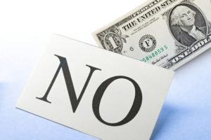 借金のようにお金を借りる訳ではない!ファクタリングの大きなメリット