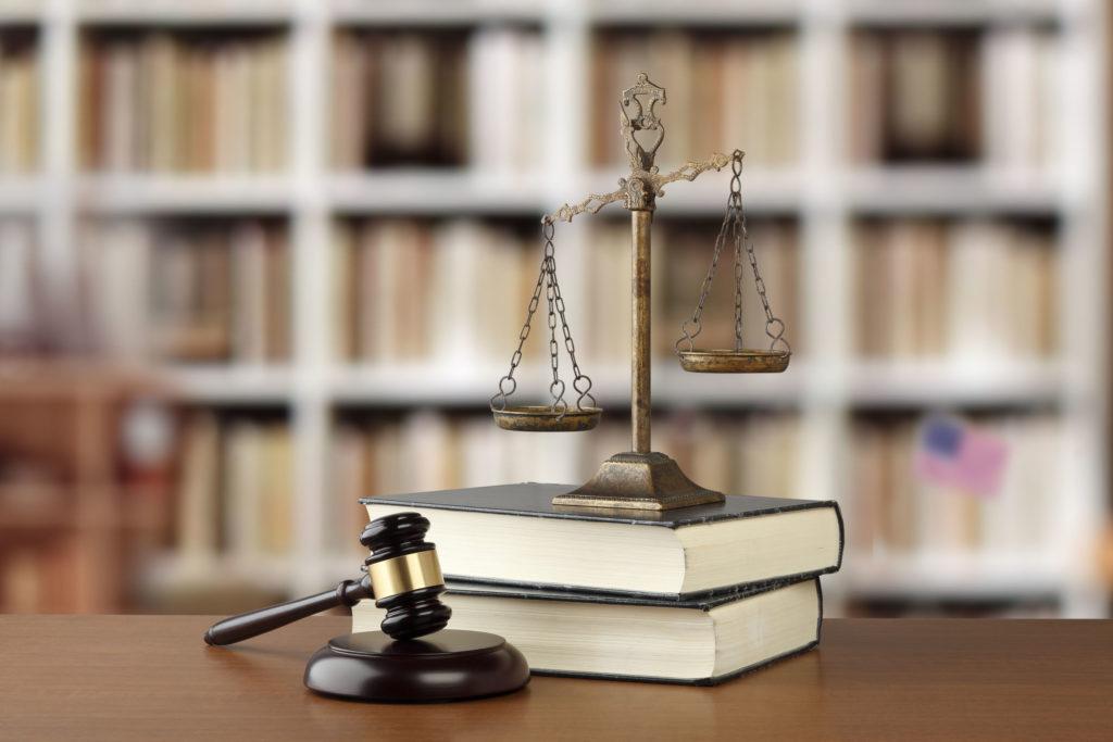 ファクタリングなのに利息制限法が適用された判例とは?