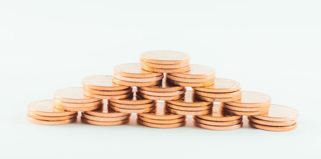 ファクタリングの留保金とは?相場や計算方法を解説